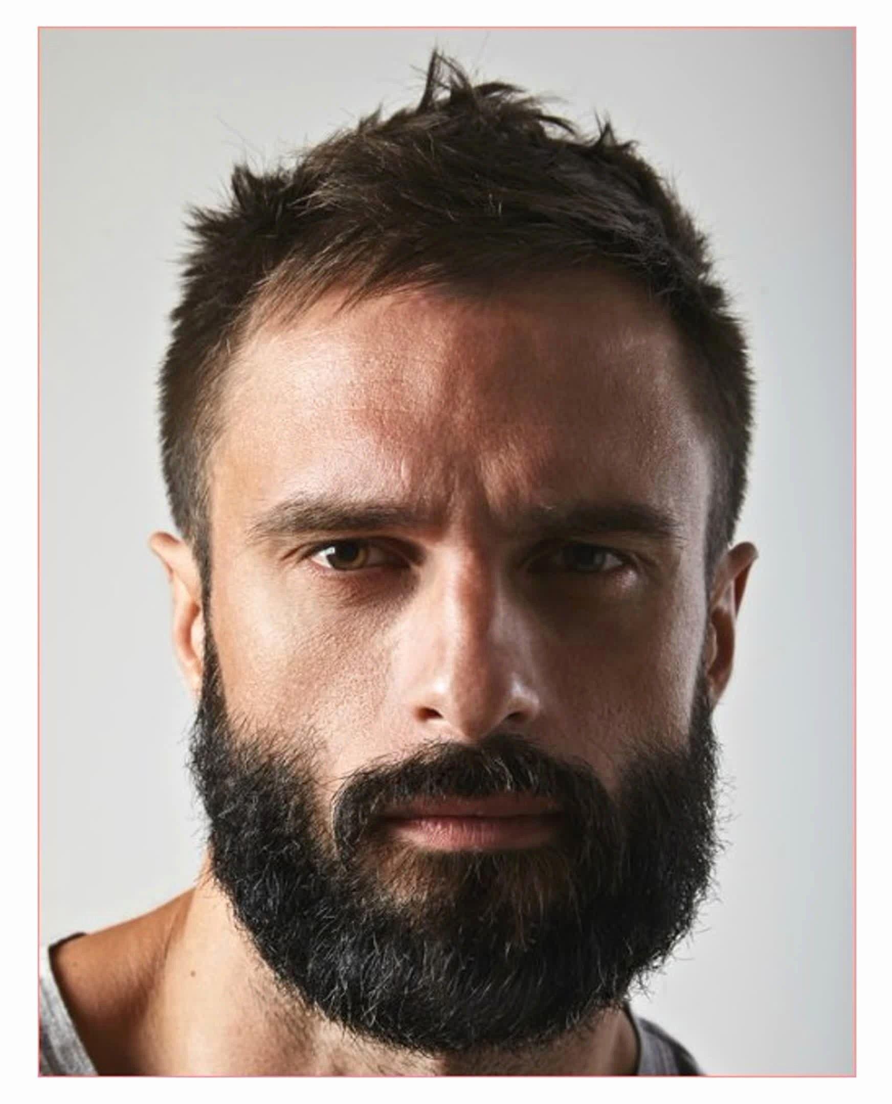 Men hairstyles gq best hair style men pinterest hair