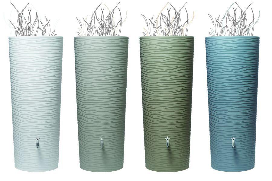 recuperateur eau de pluie design - Recherche Google zbiorniki - recuperation eau de pluie maison