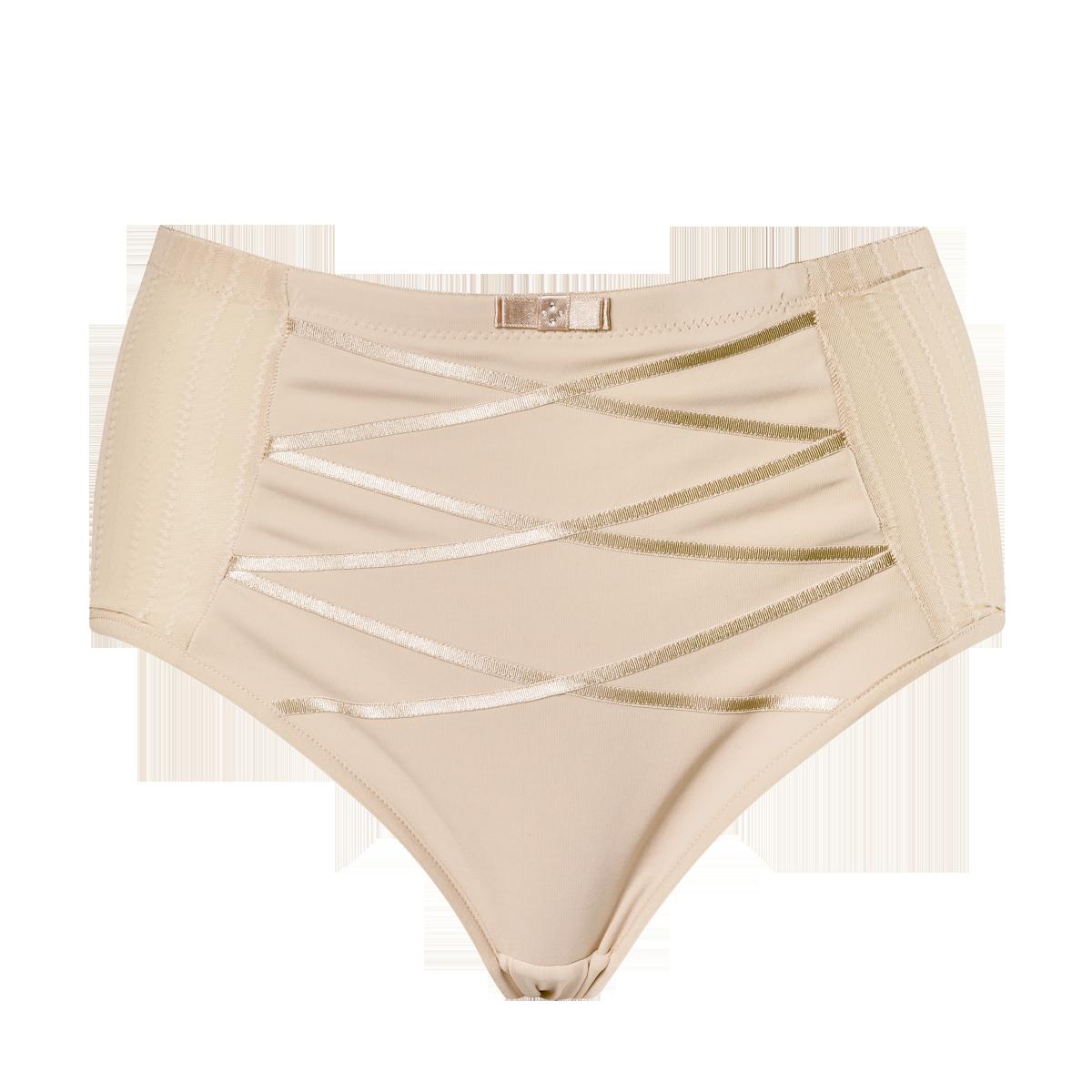 Softness #pantie #lingerie #essentiel #sculptant #fashion #style