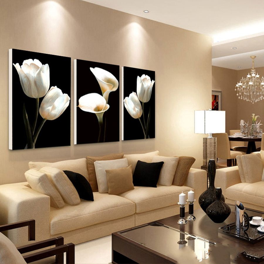 Decoracion de salas modernas imagenes buscar con google for Decoracion living