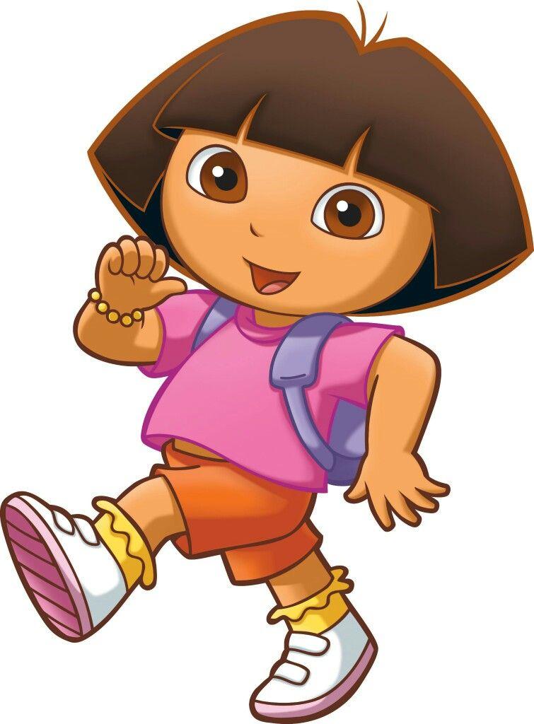 Pin By Joe Gross On Cuant Siguis Jordi Dora The Explorer Dora And Friends Childrens Tv