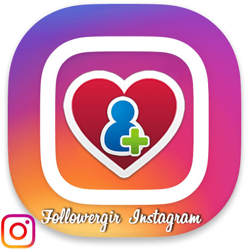 Followergir Instagram 8 1 Apk Download By Android Apk In 2021 Instagram Software Instagram Followers Instagram