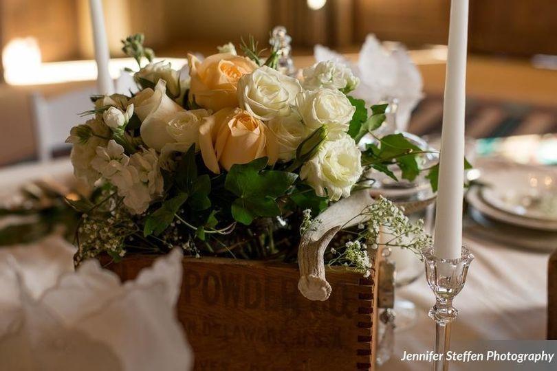 Casas adobes flower shop flowers tucson az