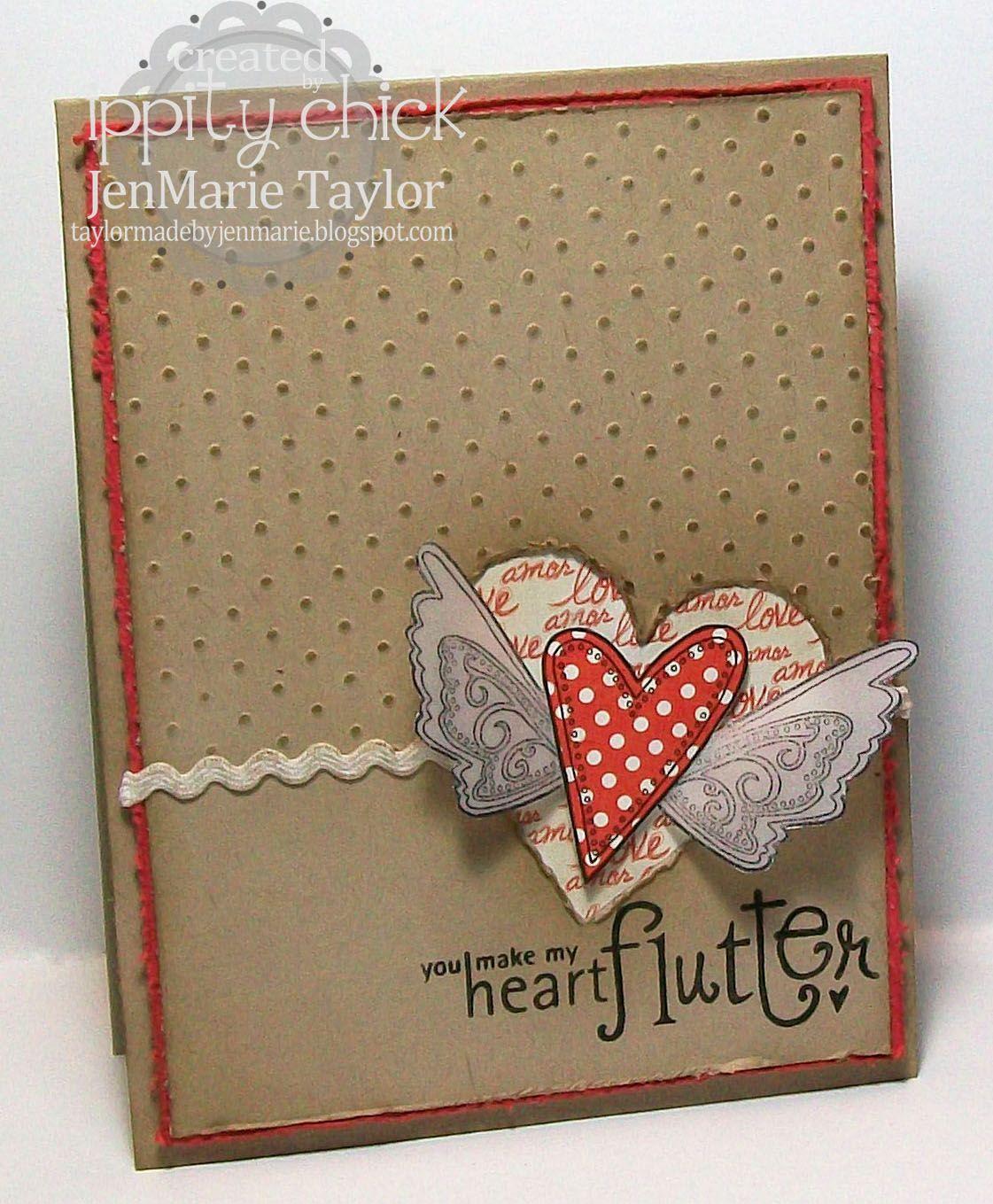 giu  day 2 flutter  beautiful handmade cards