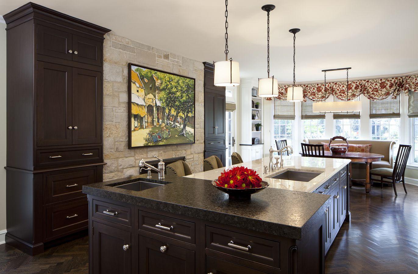 Chicago interior designers chicago interior design firm - Interior design firms chicago ...