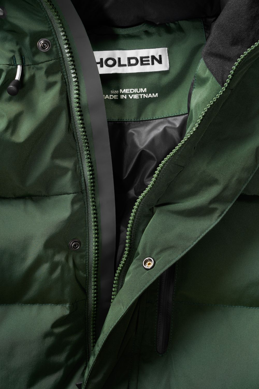 Nelson Down Jacket Holden Outerwear Down Jacket Jackets [ 1500 x 1000 Pixel ]