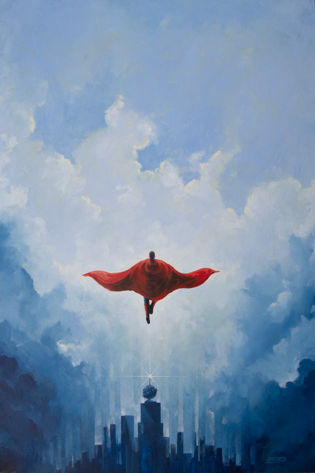 Part 3 3 super man is able to fly has the ability to shoot red part 3 3 super man is able to fly has the ability to shoot red lasers out of his eyes and he is extremely strong publicscrutiny Gallery