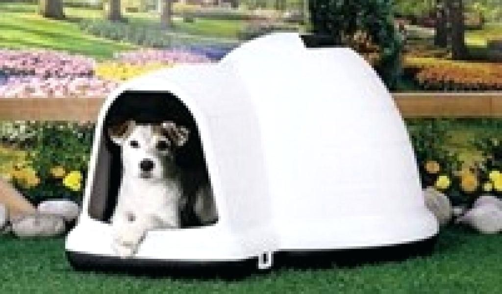 Igloo Dog Door Igloo Dog House Size X Large Petmate Igloo Dog
