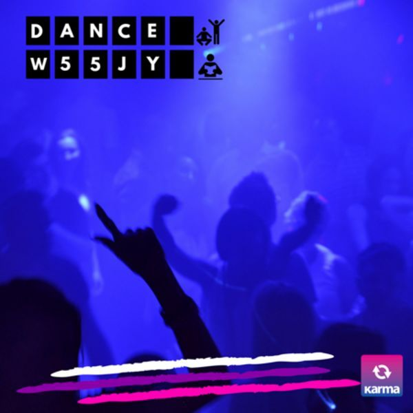 Slide Saturday at Karma Ealing club, 10 HIGH ST, London, W5 5JY, UK on Aug 29, 2015 to Aug 30, 2015 at 10:00pm to 3:00am, Main Room (House, Tech house, Commercial Dance and Club Anthems)  Vip Room DJ 106 & Goliath // M.I.S.S Entertainment (RNB, Funky House)  Venue: The biggest dance floor in Ealing Funktion One Soundsystem Brand new lights Lasers 2 rooms, 3 bars  Category: Nightlife  Price: After 10:00pm £10, Before 11:00pm £5  Artists: Tempo Electrik, Tony Tee, Residents