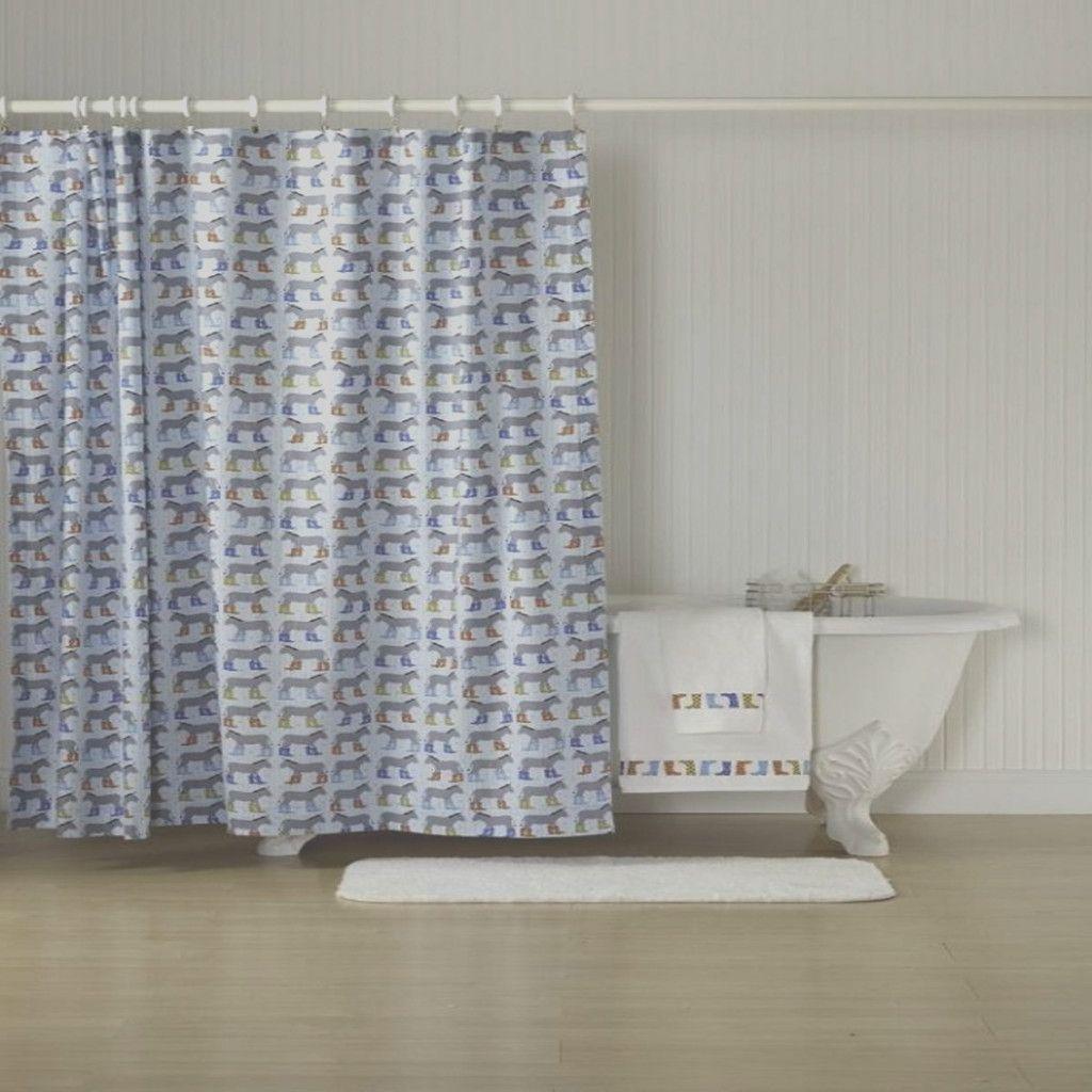 Unique Extra Wide Shower Curtain Fabric Unique Extra Wide Shower Curtain Fabric Studies Also Demonstrate That Vinyl Shower Curtains That Contain Polyvinyl Chl