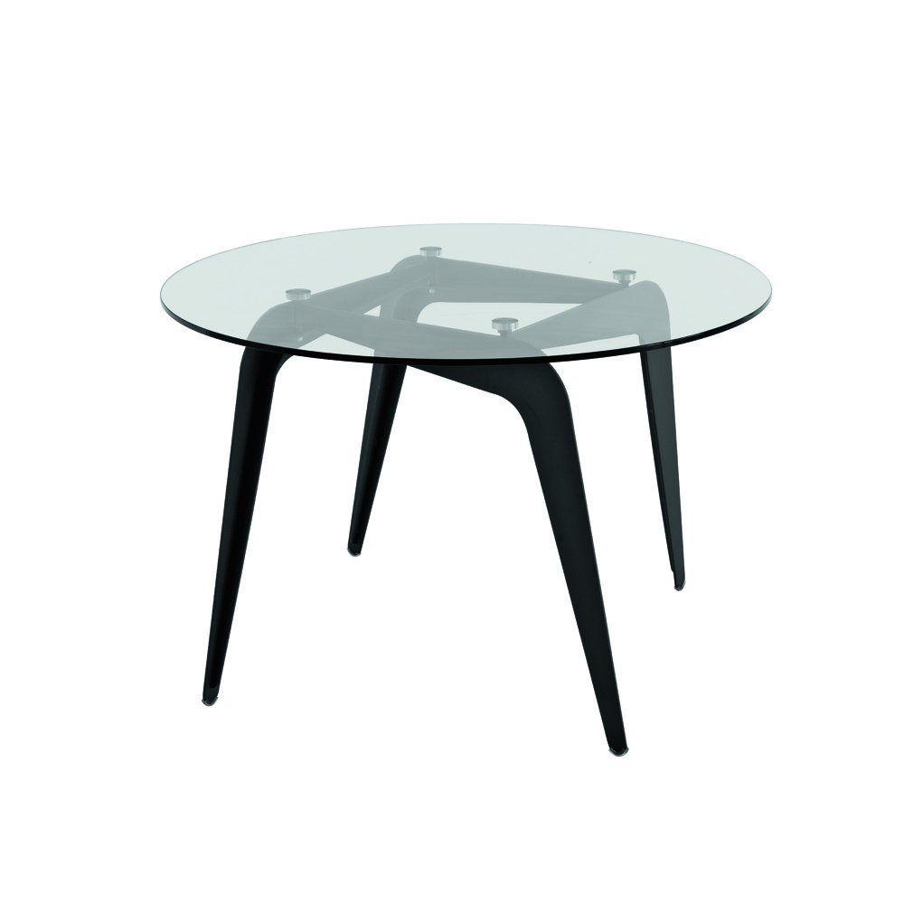 table haute calder - fly - marie claire maison | tables, tables