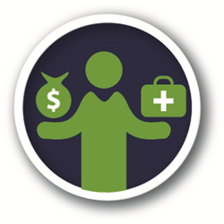 awesome SelectAccount Announces FreeSaver HSA to Maximize Benefits of HDHPs