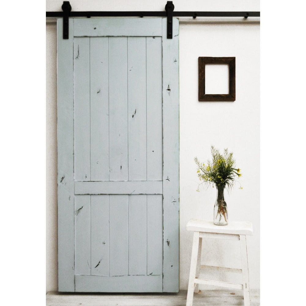 Best 20+ Interior Sliding Doors Ideas | Barn doors, Barns and Barn