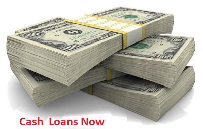 Cash 365 loans photo 8