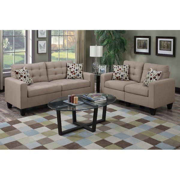 update your living space fashionably with this gorgeous sofa and rh pinterest com