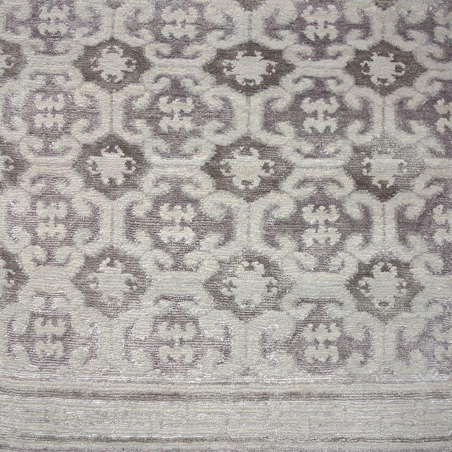 Castill Patterson Flynn Martin Luxury Rug Rugs Carpet Handmade