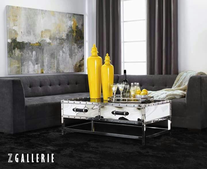 Dark Dining Room Coffee Table Living Room Furniture