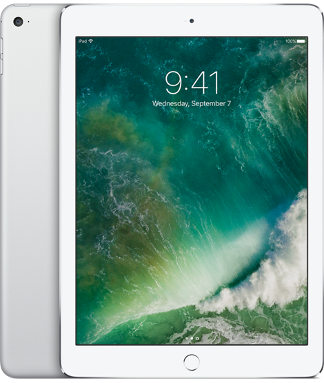 Ipad Air 2 Wi Fi 128gb Silver Apple Ios 10 Wallpaper Ios 10 Wallpaper Hd Iphone Ios 10
