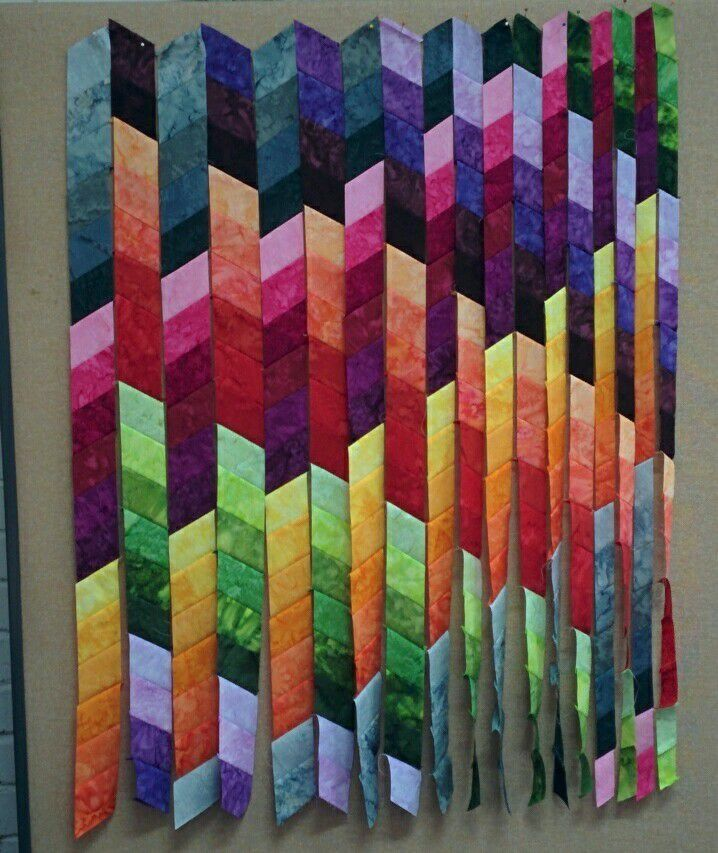 Pin By Sharon Straub On Quilting