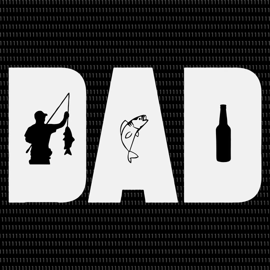 Download Fishing Dad Png Fishing Dad Father Day Svg Father Day Father Svg Dad Svg Fishing Dad Svg Dad Svg Fathers Day Svg Fishing Svg Files Fathers Day Svg Fishing