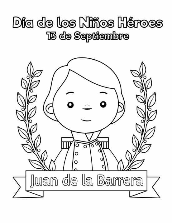 Pin De En Festividades Mexicanas Actividades Escolares Septiembre Preescolar Actividades Didacticas Para Ninos