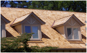Best Roof Cleaning Service Vancouver Wa Cedar Shake Shingles 400 x 300
