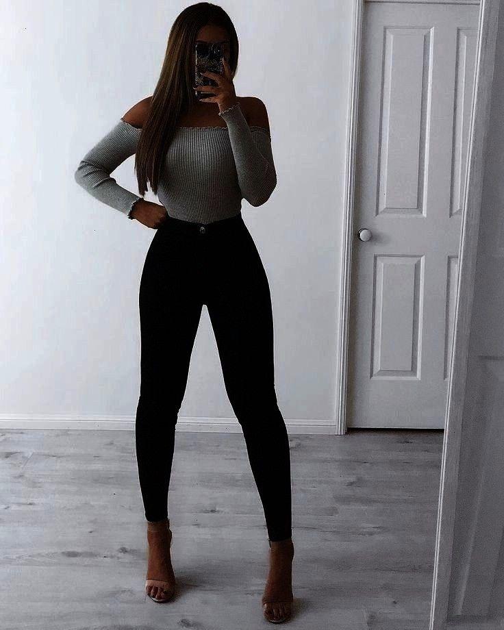 Stretchy skinny jeans without pockets  black and cas   Marry Ko  New Jeans Alert  Stretchy skinny jeans without pockets  black and cas   Marry Ko  New Jeans Alert  Stret...