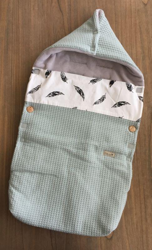 Maxi Cosi Schommelstoel.Maxi Cosi Zak Oud Groen Baby Boy Baby Sewing Baby Quilts En