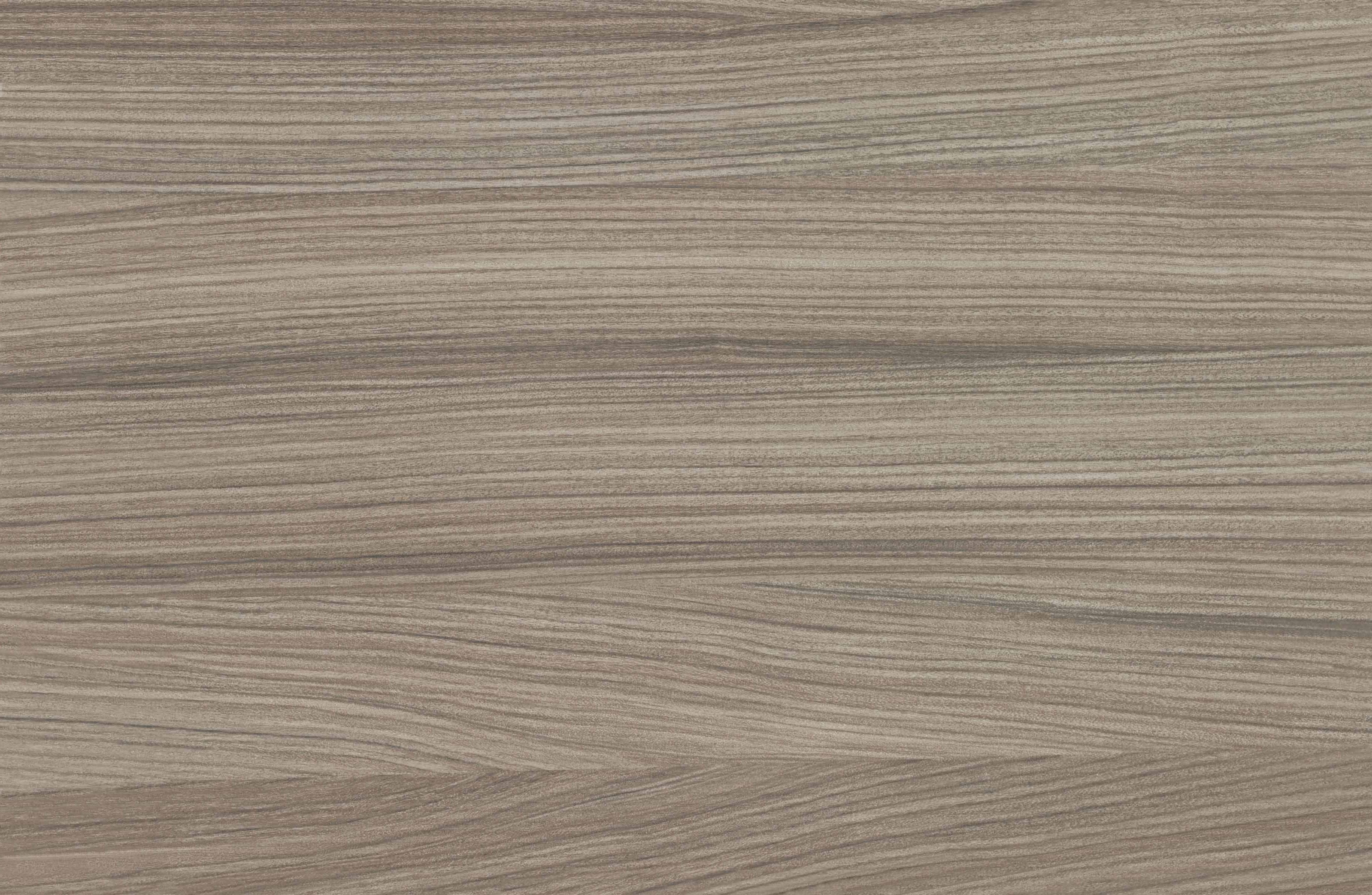 Wood Furniture Texture Hd Images 3 Hd Wallpapers Texture