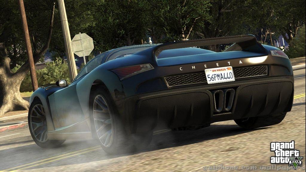 Grand theft auto v online money glitch how to make