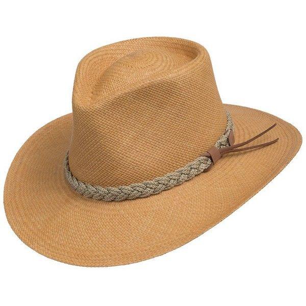 7e1f9e73f24 Ultrafino Authentic Aficionado Mens Hats Target