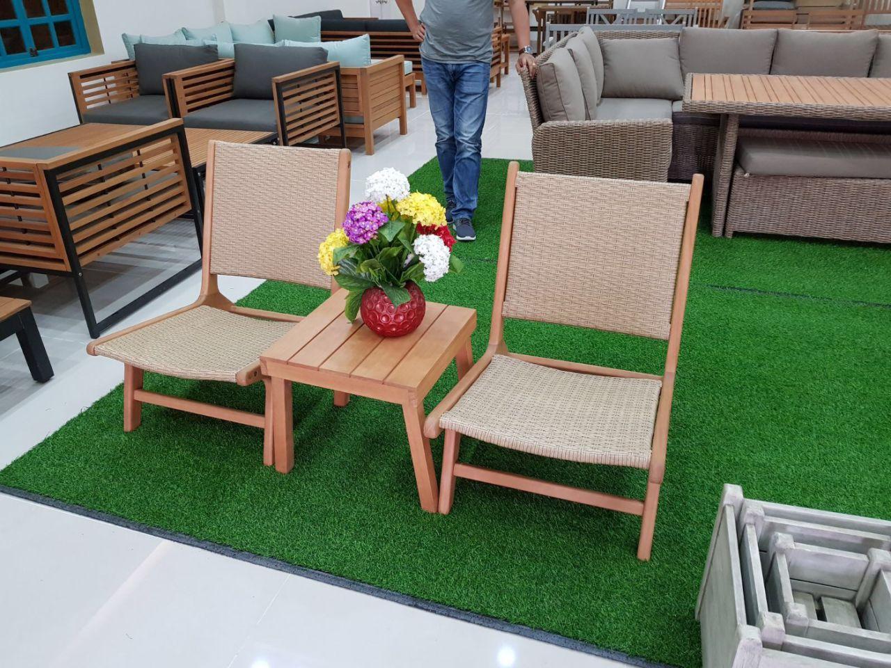 all weather rattan furniture white rattan furniture