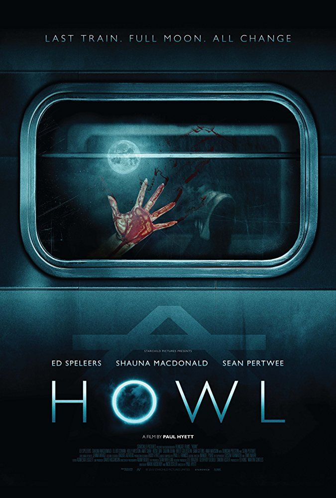 Nonton Howl (2015) Sub Indo Movie Streaming Download Film