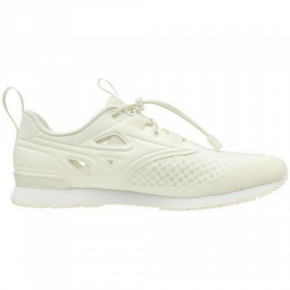 eBay Sponsored) Mizuno casual sneakers MIZUNO ML87-S