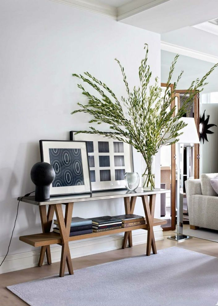 Home Inspiration Ideas Welcome Your Guests