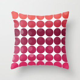 Photo of Pillows by AbxDesign  | Society6