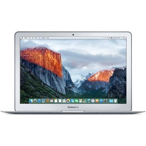 Macbook Air 13 3 March 2015 Core I5 Ram 4gb Ssd 512 Gb Apple Macbook Apple Macbook Air Apple Laptop