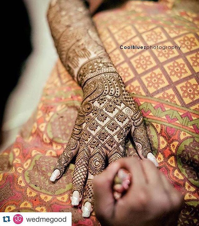 Pin By Sweta Abhay On Mehendi Designs: Pin By Arlene Brijbasu On Wedding