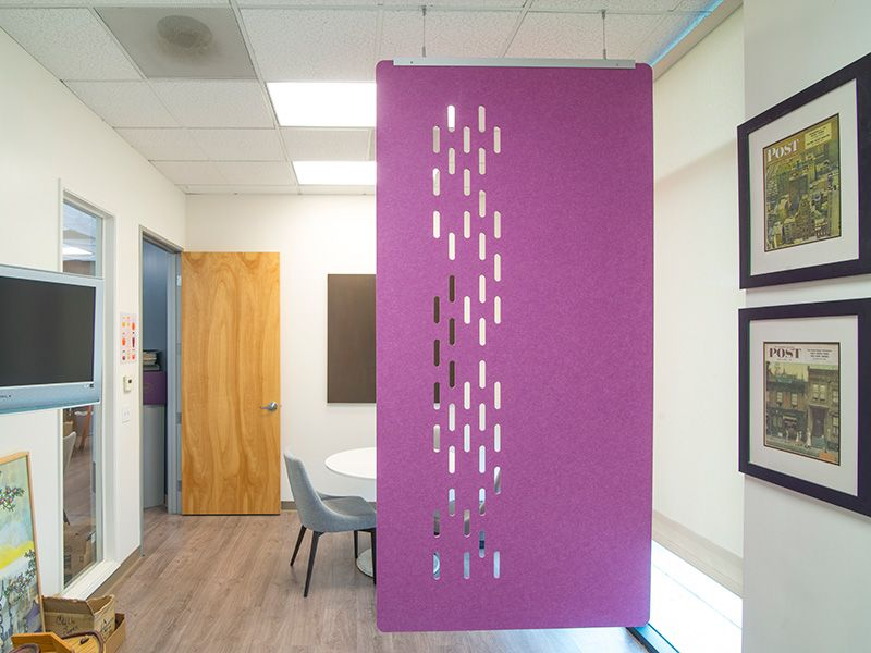 20 Unique Wall Decor Ideas For Interior Design Kireiusa