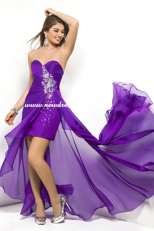 prom dress prom dress   prom!!!   Pinterest