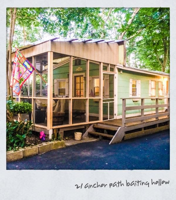 affordable beach cottage in wine country walk to private bea rh pinterest com