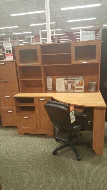 i loved this desk from office depot plans pinterest desks rh pinterest com