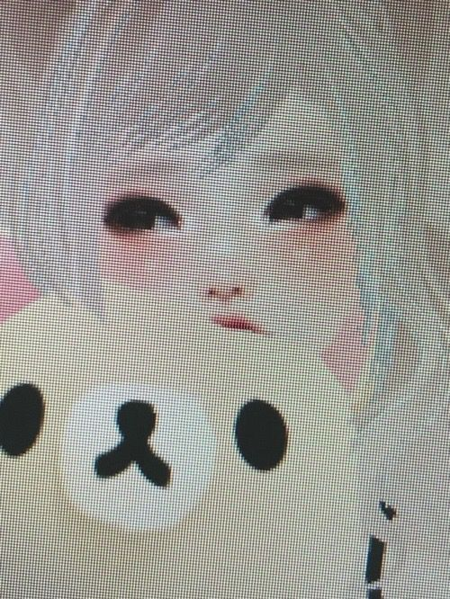 Pin by 𝒦𝒶𝓇𝒶 ☆彡 on imvu. ♡ (With images) Aesthetic anime