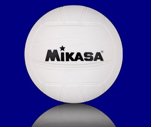 Mikasa Promotional Mini Volleyball By Mikasasportsusa 6 23 Office Tasks And Homework Just Got More Fun This Mikasa Volleyball Volleyballs Sport Volleyball