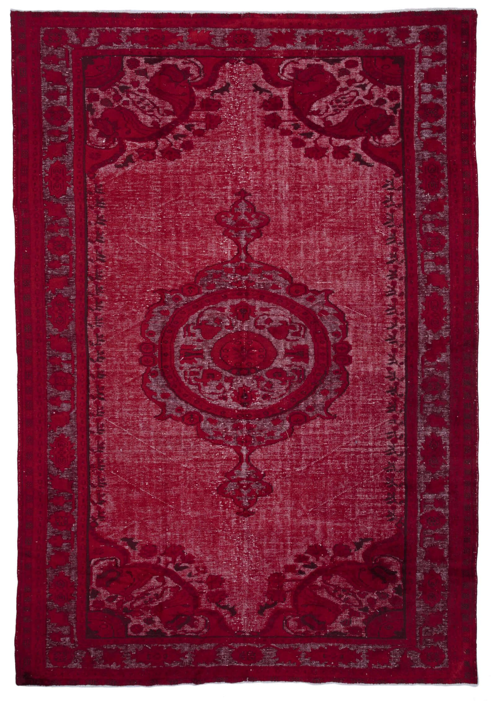 8x11 red high low piled rugs 5261 high low piled rug rugs rh pinterest com