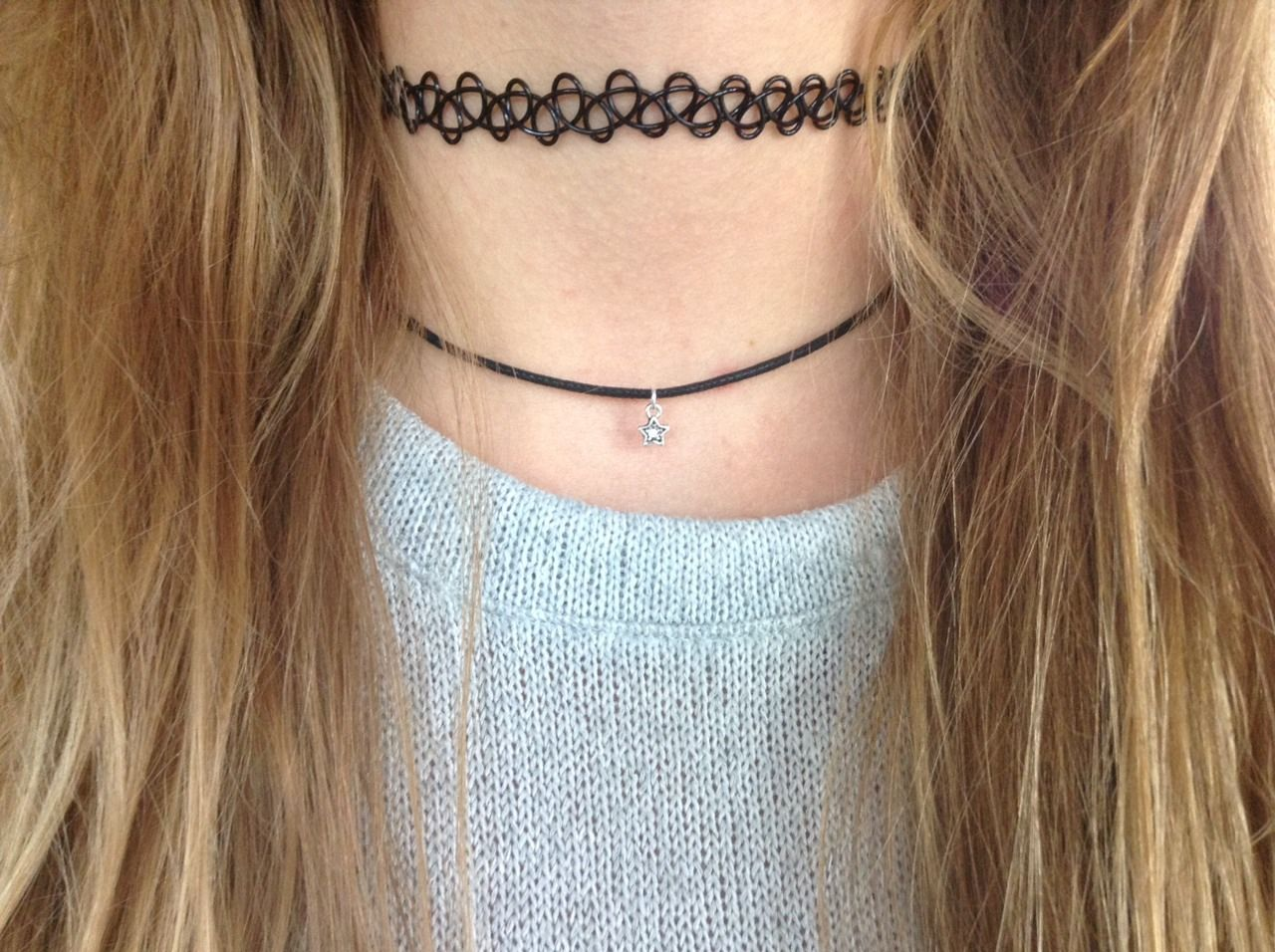 perf... anyone know where I can get this