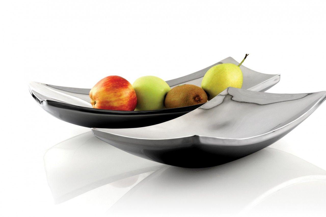 Designer Fruit Bowl - Cbaarch.com