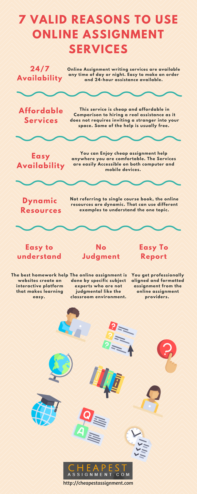 Understanding Media Literacy Essay What Is Volunteering Essay Satire What Is A Thesis Statement In An Essay also Essay On Health Promotion  Ghostwriter Services Usa