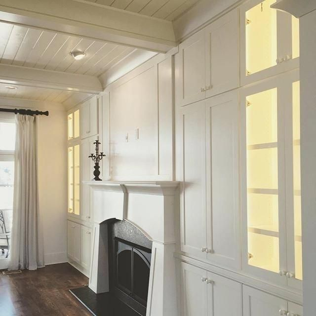 Sherwin Williams Navajo White Sw 6126 White Ceiling Colors Org