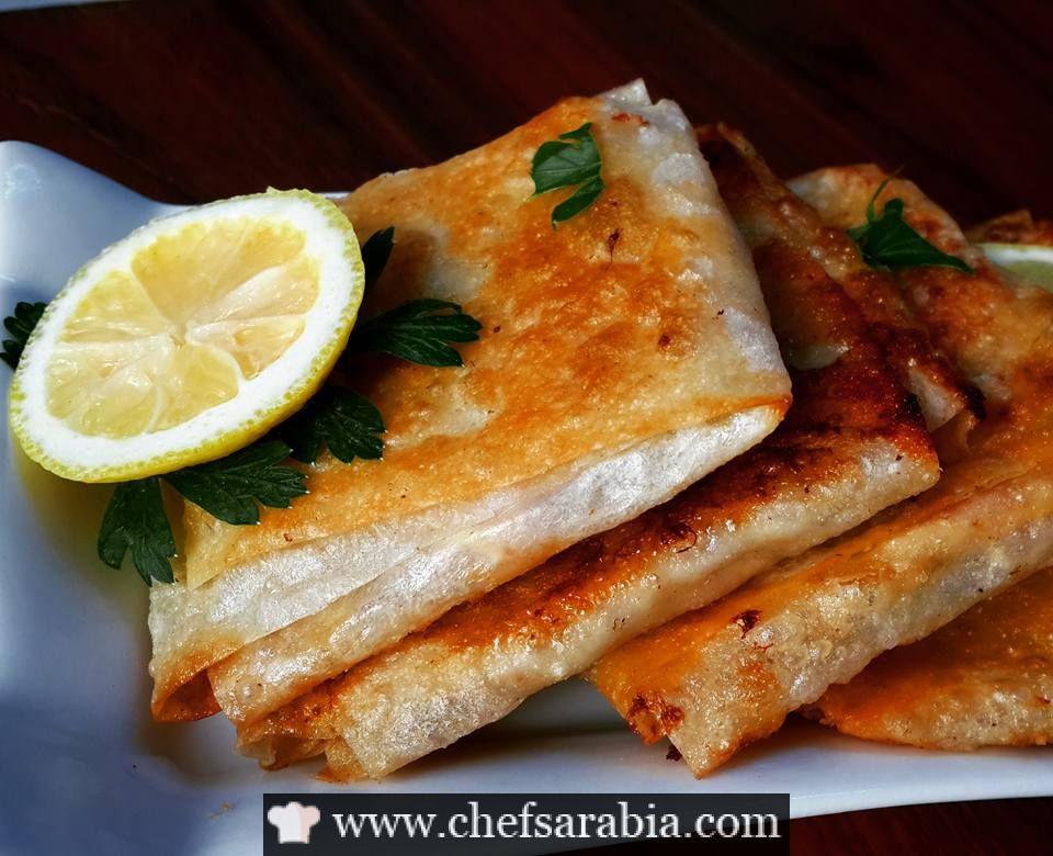مطبق يمني Recipes Food Cooking